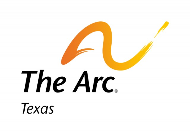 The Arc of Texas logo
