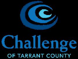 Challenge of Tarrant County logo