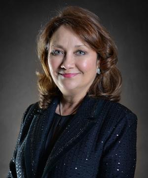 Photo of Cecilia Abbott