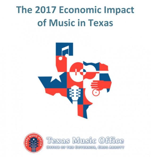 2017 Economic Impact Study