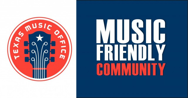 Music Friendly Community