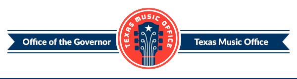 tmo press release logo