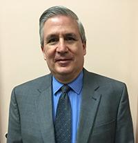 Photo of Joseph Muniz