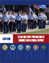 Texas Military Preparedness 2015-2016 Biennial Report Cover
