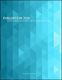 Evaluation 2018 report thumbnail image