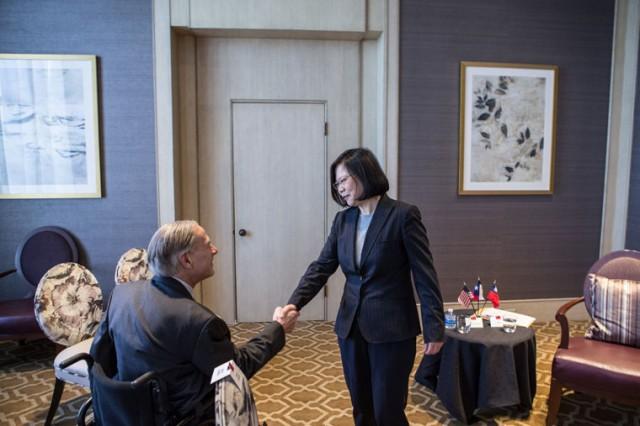 01082017_TaiwanPresident_v1.jpg Image