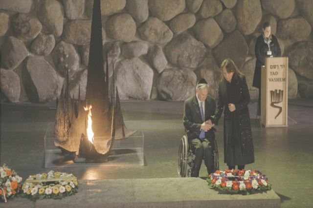 Governor_Abbott_And_First_Lady_Cecilia_Abbott_Visit_Israeli_Historical_Sites_v1.jpg Image