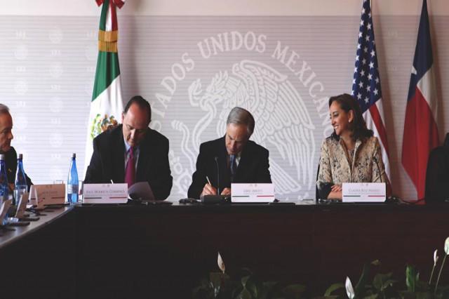 MexicoTransportationAgreement_09082015.jpg Image