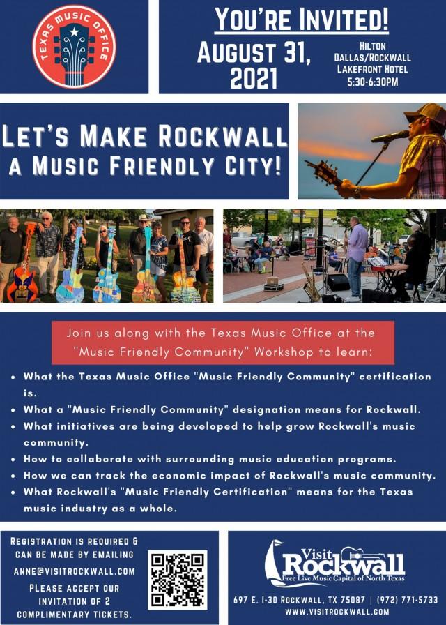 Rockwall_Workshop.jpg Image