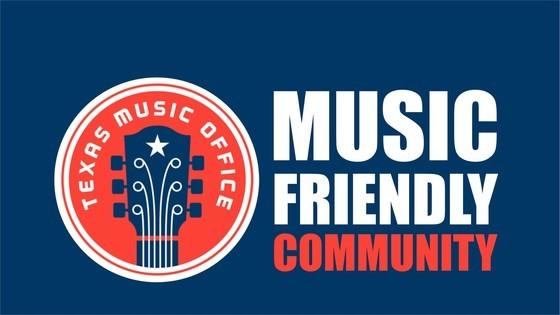 music_friendly.jpg Image