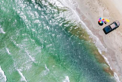 Gulf Coast Region thumb